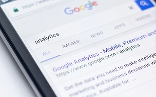 Google refreshes Search Console, Image Search, and Mobile-First Indexation