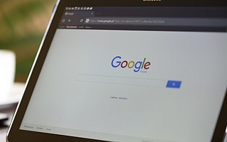 Google Launches Search Updates